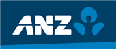ANZ Fixed Rate Loan