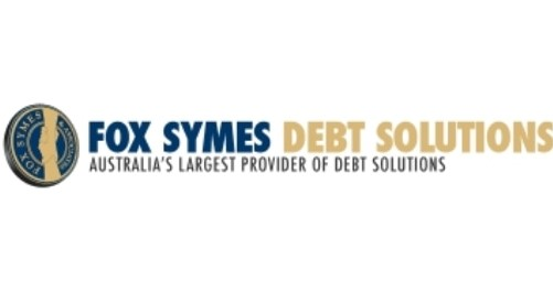 Fox Symes Debt Consolidation