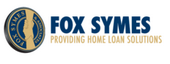 Fox Symes Home Loans