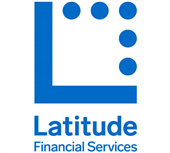 Latitude Financial Services old